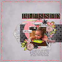 Blessed_GS.jpg