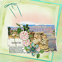 Bucket-List6.jpg