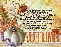 CARD_Painted_Autumn_450kb.jpg