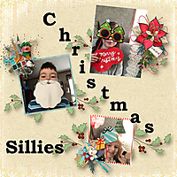 Christmas_Sillies.jpg