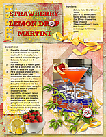 Fresh_Strawberry_Lemon_Drop_Martini_450kb.jpg