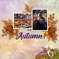 GS_Autumn.jpg