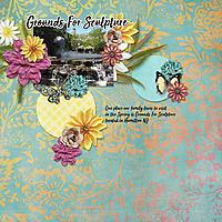 Gingerscraps-april-lets-get-acq.jpg