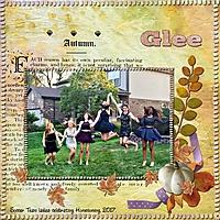 Glee_1.jpg
