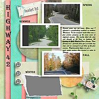 Highway_42.jpg