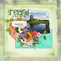 Ireland13.jpg