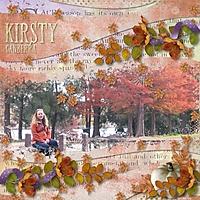 Kirsty-Autumn2.jpg
