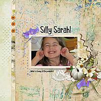 Silly_Sarah_rfw.jpg