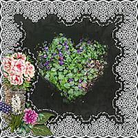 Spring_Violets_tiny.jpg