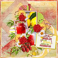 Strawberry-Lemonade-2020.jpg