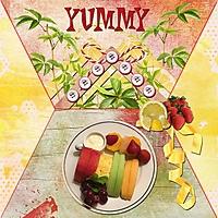 Yummy_11.jpg