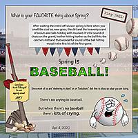 baseball13.jpg