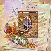 ks-painted-autumn-add-on_Kay1_copy.jpg