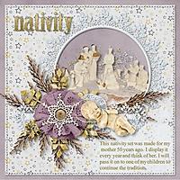 nativity22.jpg