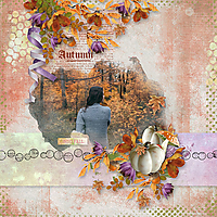 sept-2020-use-it-all-chall-at-GS-using-mini-kit-and-pieces-of-Painted-Autumn.jpg