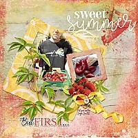 sweet-summer-webv.jpg
