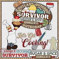 GS_Survivor_10_SugarSpice_Avatar_NO_PHOTO.jpg
