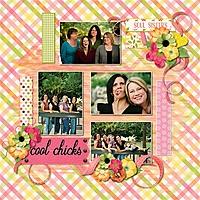 Cool_Chicks1.jpg
