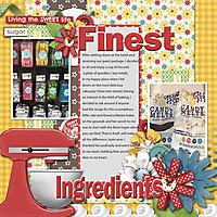 Finest-Ingredients.jpg