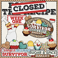 GS_Survivor_10_SugarSpice_1_FollowTheReciepe_CLOSED.jpg