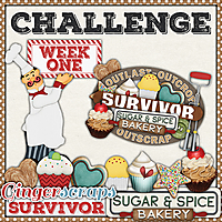 GS_Survivor_10_SugarSpice_1_GALLERY.jpg