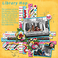 LibraryHop.jpg
