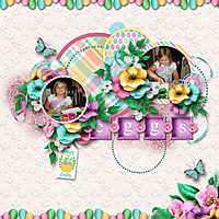 RachelleL_-_Slumber_Party_-_Hoppy_Easter_by_LDrag_-_JSD_JYLayout_103_D_600.jpg
