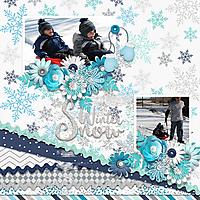 Snow37.jpg