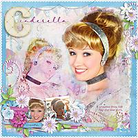 20080323-Cinderella-20200401.jpg