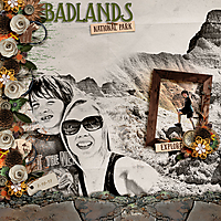 Badlandss.jpg