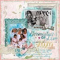 Bridal-Memories-webv.jpg