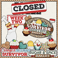 GS_Survivor_10_SugarSpice_2_BlendWell_CLOSED.jpg