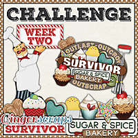 GS_Survivor_10_SugarSpice_2_GALLERY.jpg