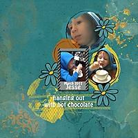 Jesse-hot_chocolate_-_websize.jpg