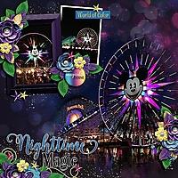 NighttimeMagic_web.jpg
