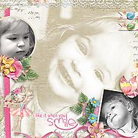 Smile_ollitko.jpg