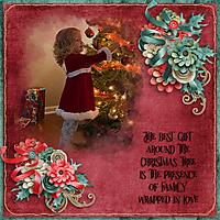 The_Best_Gift.jpg