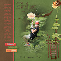 Ziplining-001_copy.jpg