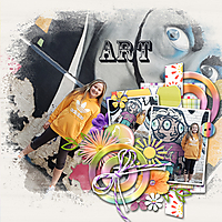 art7.jpg