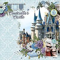 cinderellas-castle.jpg