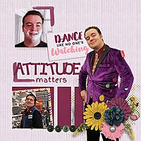 Attitude_week_3.jpg