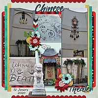ChineseTheater_01122020.jpg
