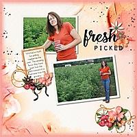 Fresh_Picked.jpg