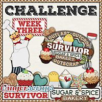 GS_Survivor_10_SugarSpice_3_GALLERY.jpg
