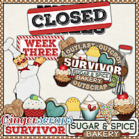GS_Survivor_10_SugarSpice_3_KnifeSkills_CLOSED.jpg