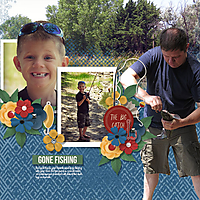 Gone-Fishing5.jpg