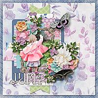 MFish_FlowerPatch_ads_beautifulinside_robin_web.jpg