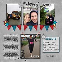 Marathon_2014-001_copy.jpg