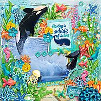 RachelleL_-_Underwater_Escape_by_Ldrag_Designs_-_Monthly_Musings_2_tmp1_by_Dagi_600.jpg
