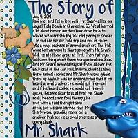 The-Story-of-Mr-Shark.jpg